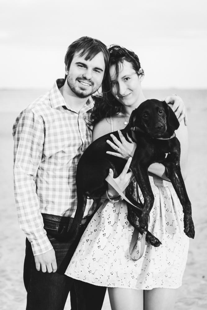 Coney-Island-Engagement-Photography-Elvira-Kalviste-12.jpg