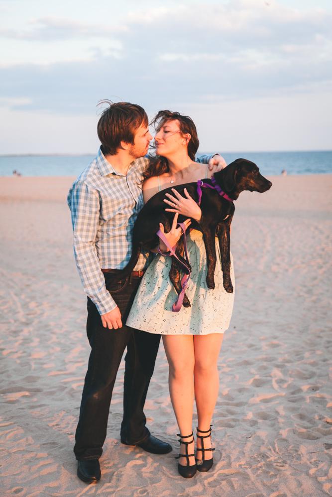 Coney-Island-Engagement-Photography-Elvira-Kalviste-13.jpg