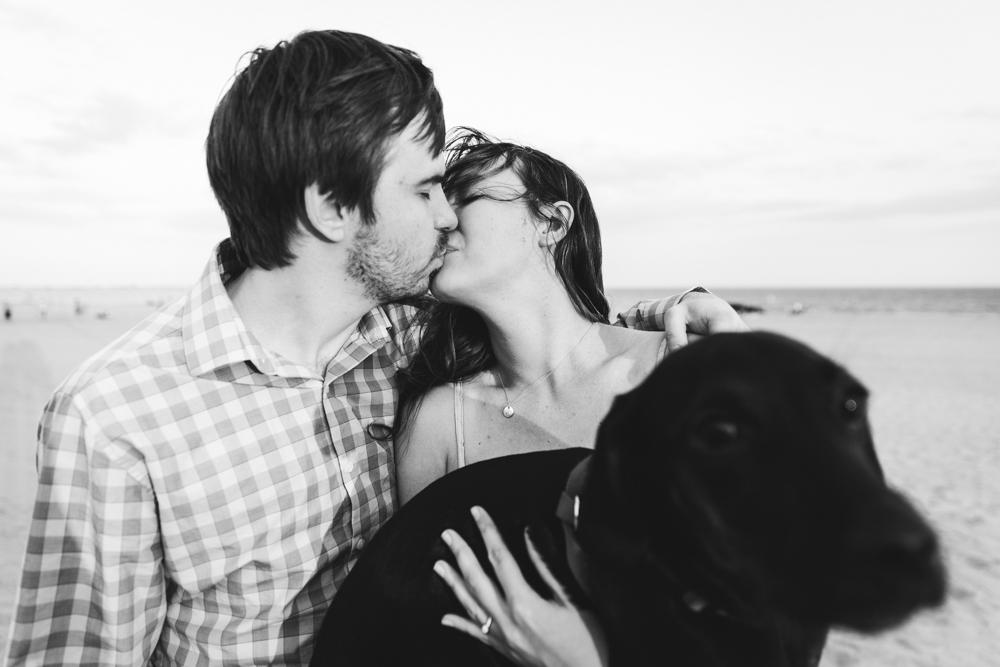 Coney-Island-Engagement-Photography-Elvira-Kalviste-14.jpg