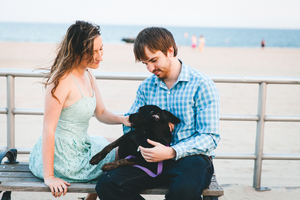 Coney-Island-Engagement-Photography-Elvira-Kalviste-16.jpg