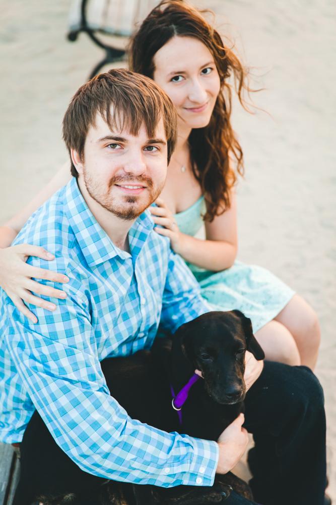 Coney-Island-Engagement-Photography-Elvira-Kalviste-17.jpg