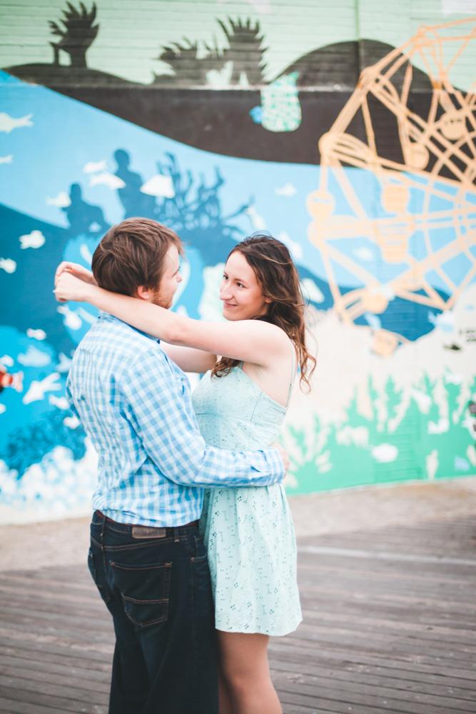 Coney-Island-Engagement-Photography-Elvira-Kalviste-23.jpg