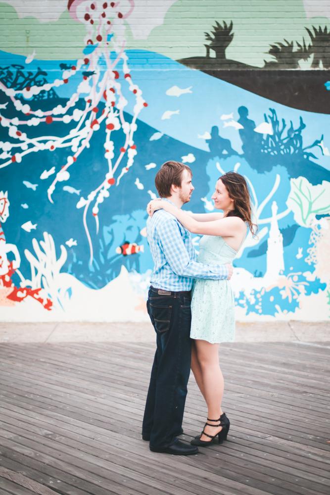 Coney-Island-Engagement-Photography-Elvira-Kalviste-22.jpg