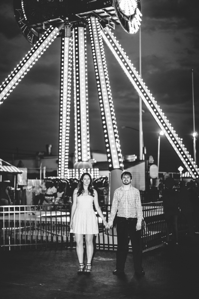 Coney-Island-Engagement-Photography-Elvira-Kalviste-27.jpg