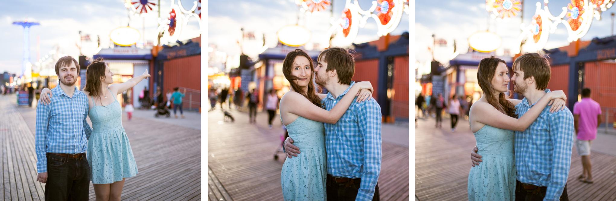 Coney-Island-Engagement-Photography-3-final.jpg