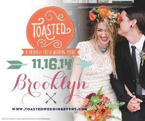 toasted-brooklyn-vendor-elvirakalviste