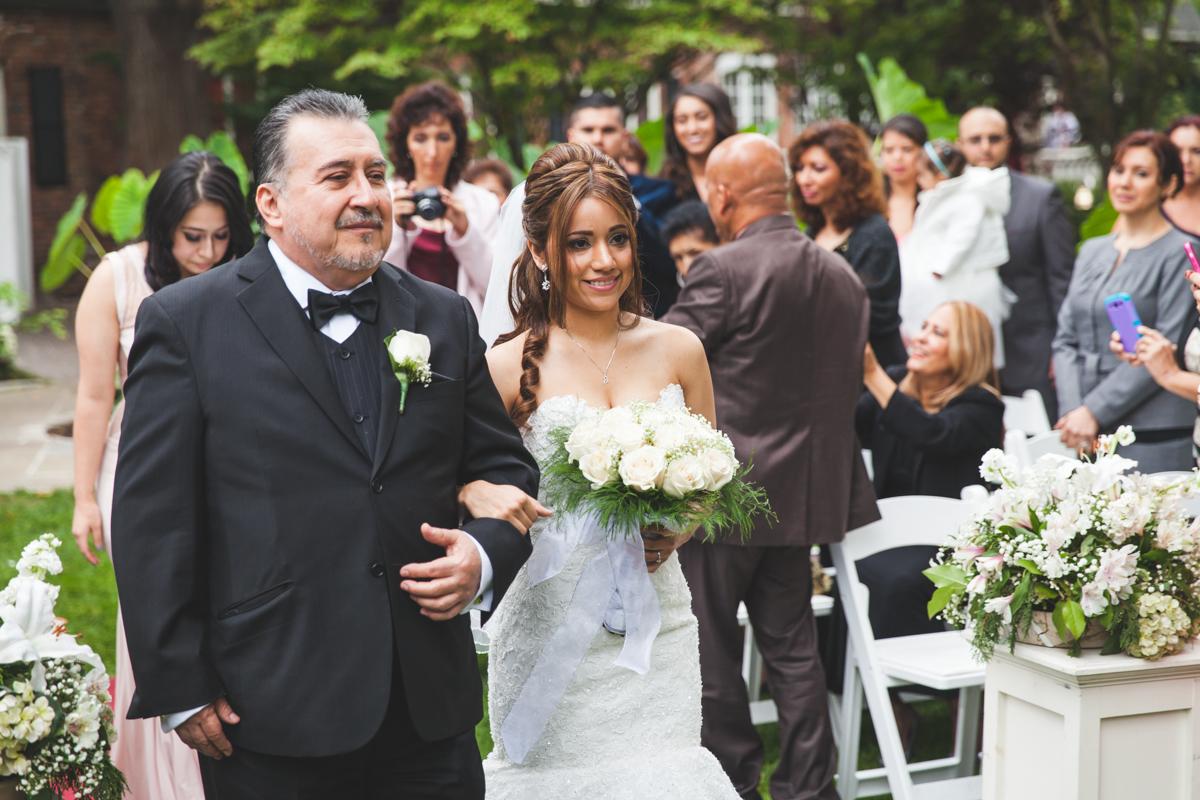 FernandaAlejandro-blog-100.jpg