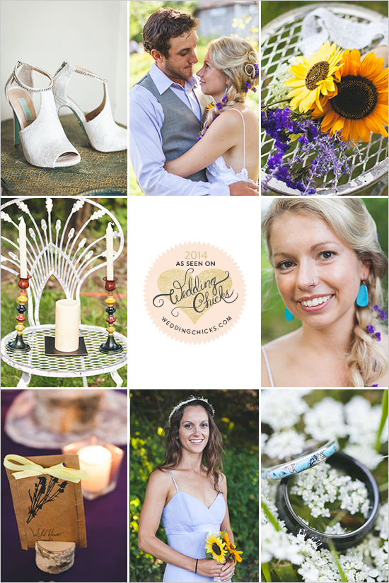 purple-yellow-wedding-inspiration