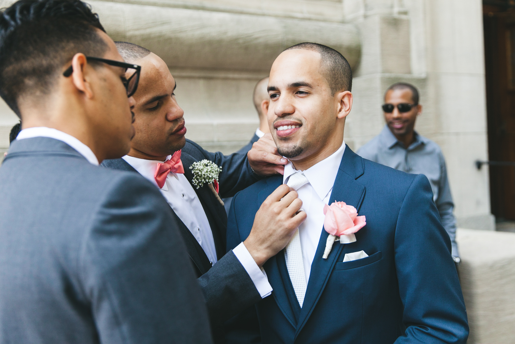 PriscillaJeffrey-Central-Park-Wedding-Elopement-Photography-NYC-3.jpg