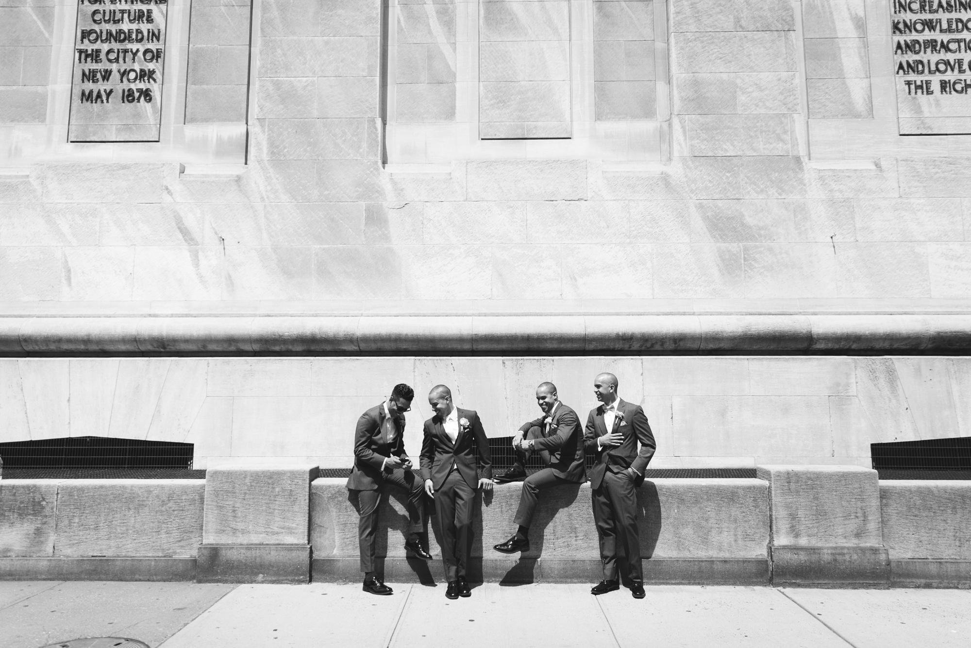 PriscillaJeffrey-Central-Park-Wedding-Elopement-Photography-NYC-6.jpg