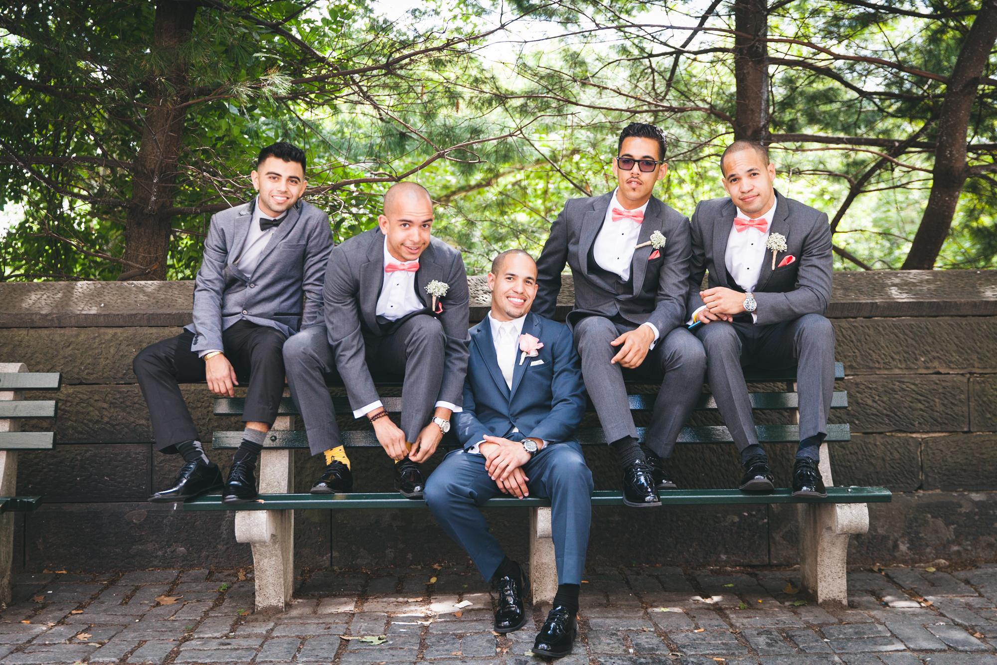 PriscillaJeffrey-Central-Park-Wedding-Elopement-Photography-NYC-8.jpg