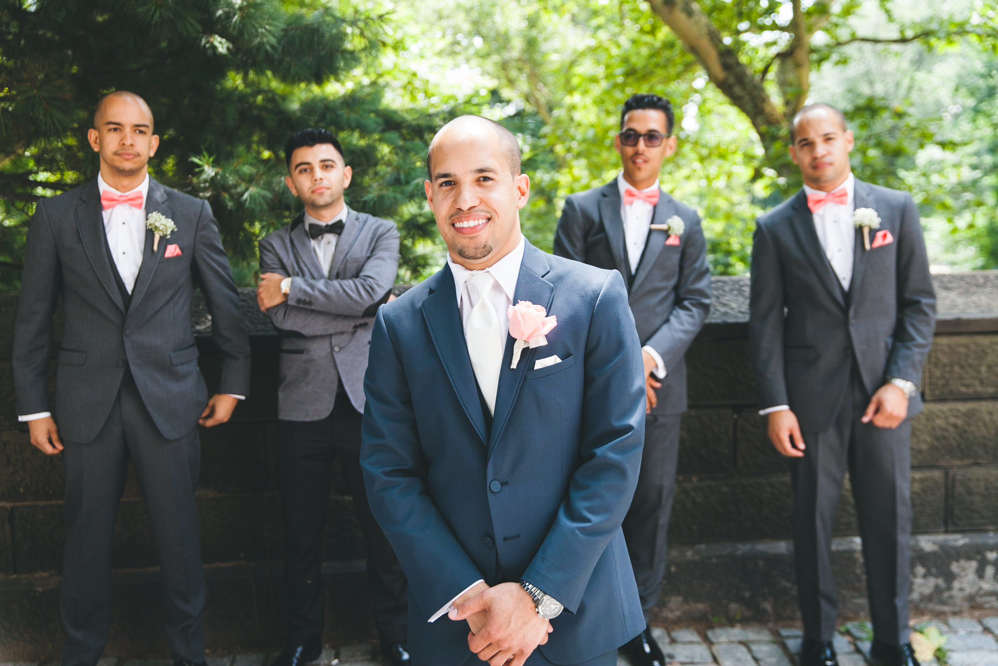 PriscillaJeffrey-Central-Park-Wedding-Elopement-Photography-NYC-9.jpg