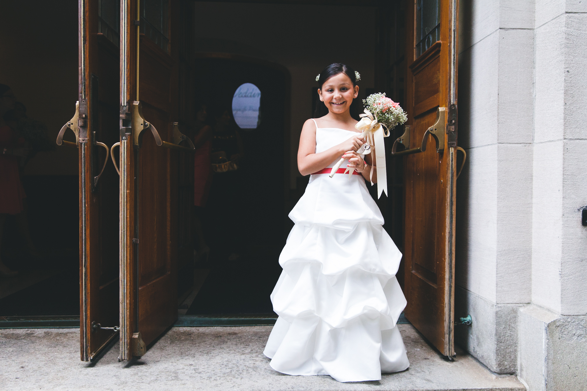 PriscillaJeffrey-Central-Park-Wedding-Elopement-Photography-NYC-11.jpg