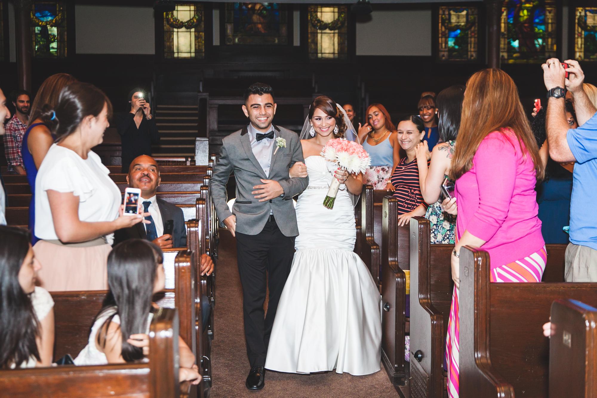 PriscillaJeffrey-Central-Park-Wedding-Elopement-Photography-NYC-13.jpg