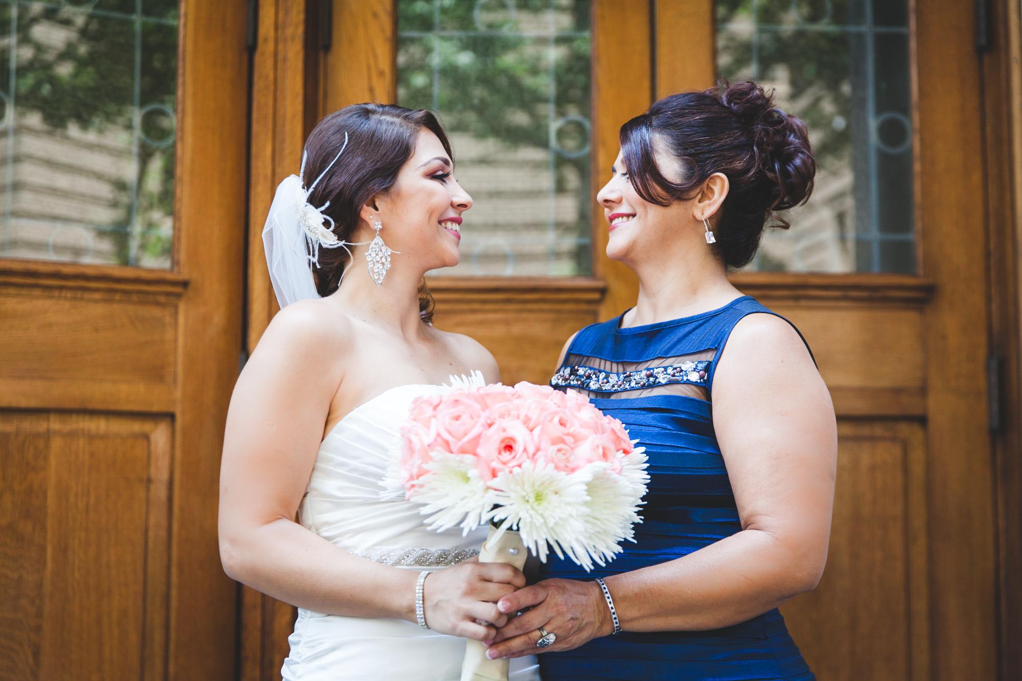 PriscillaJeffrey-Central-Park-Wedding-Elopement-Photography-NYC-20.jpg