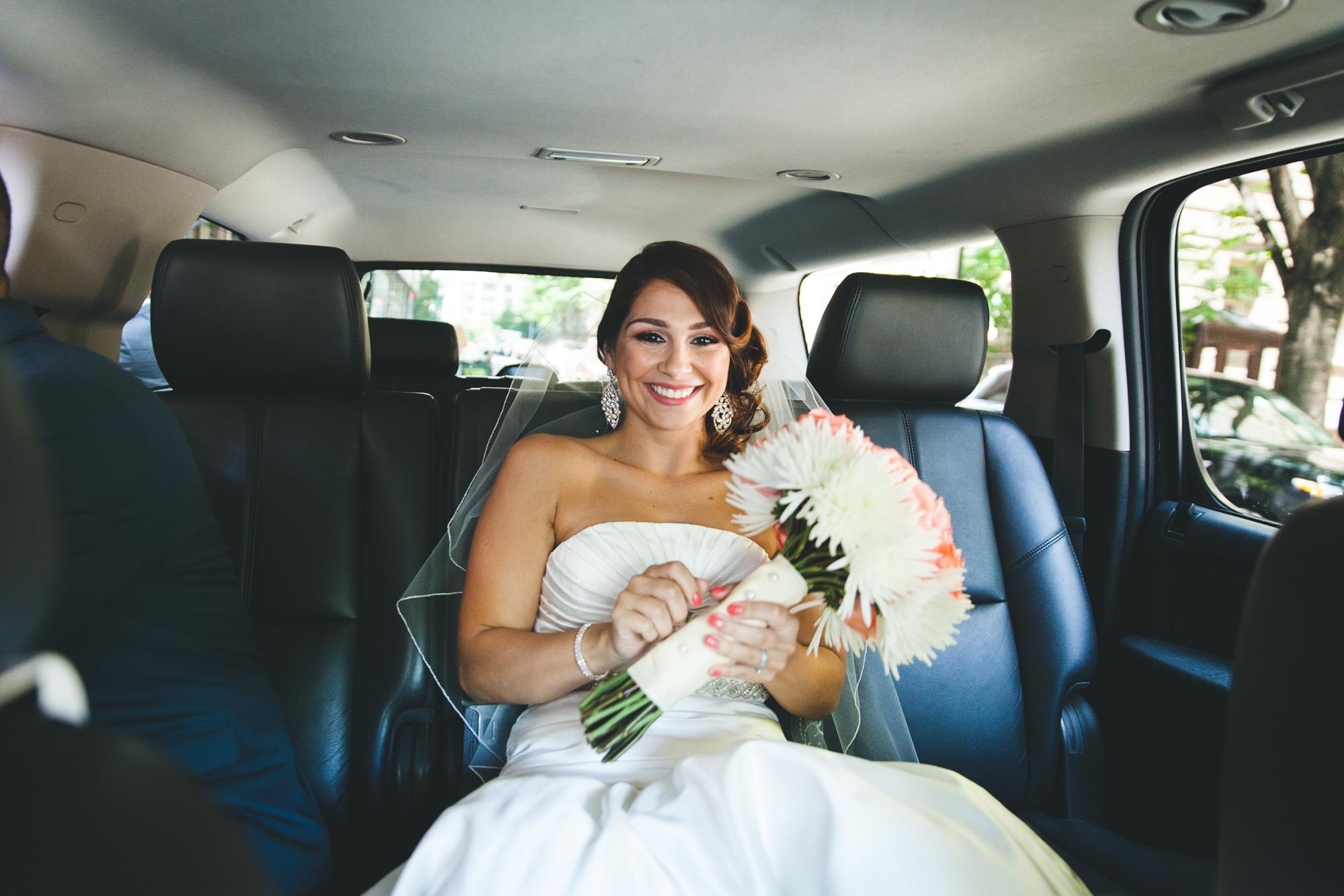 PriscillaJeffrey-Central-Park-Wedding-Elopement-Photography-NYC-22.jpg