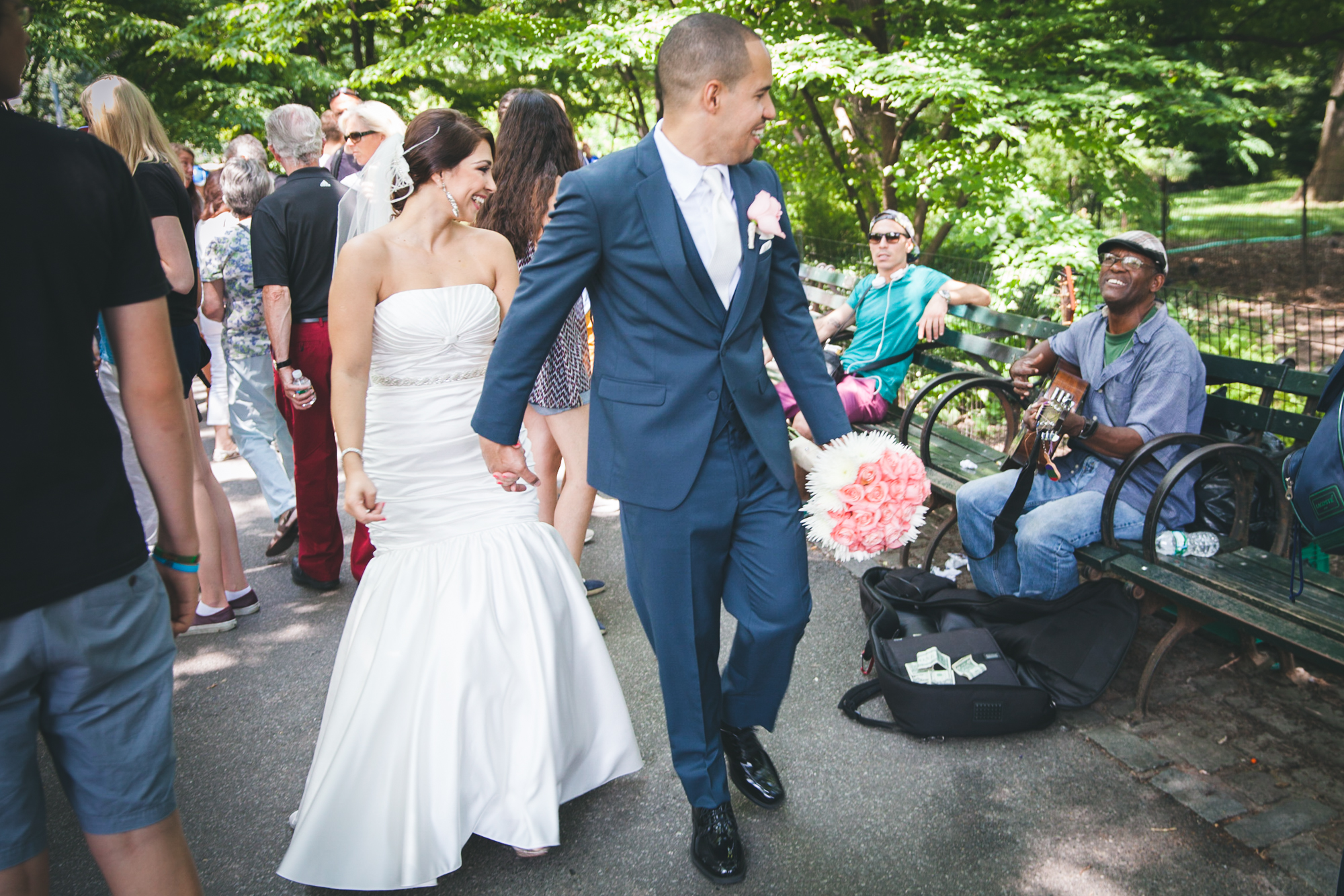 PriscillaJeffrey-Central-Park-Wedding-Elopement-Photography-NYC-23.jpg