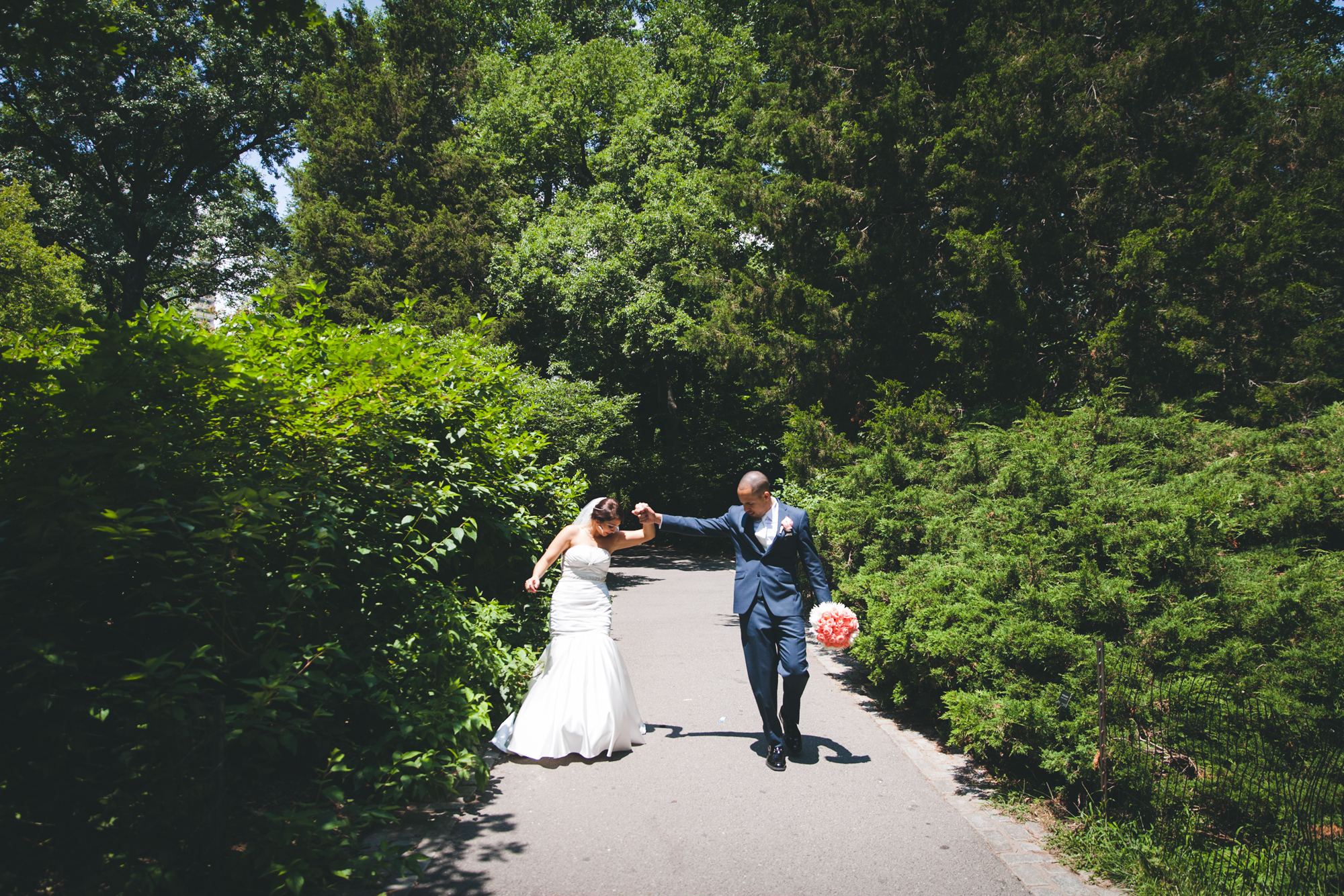 PriscillaJeffrey-Central-Park-Wedding-Elopement-Photography-NYC-24.jpg