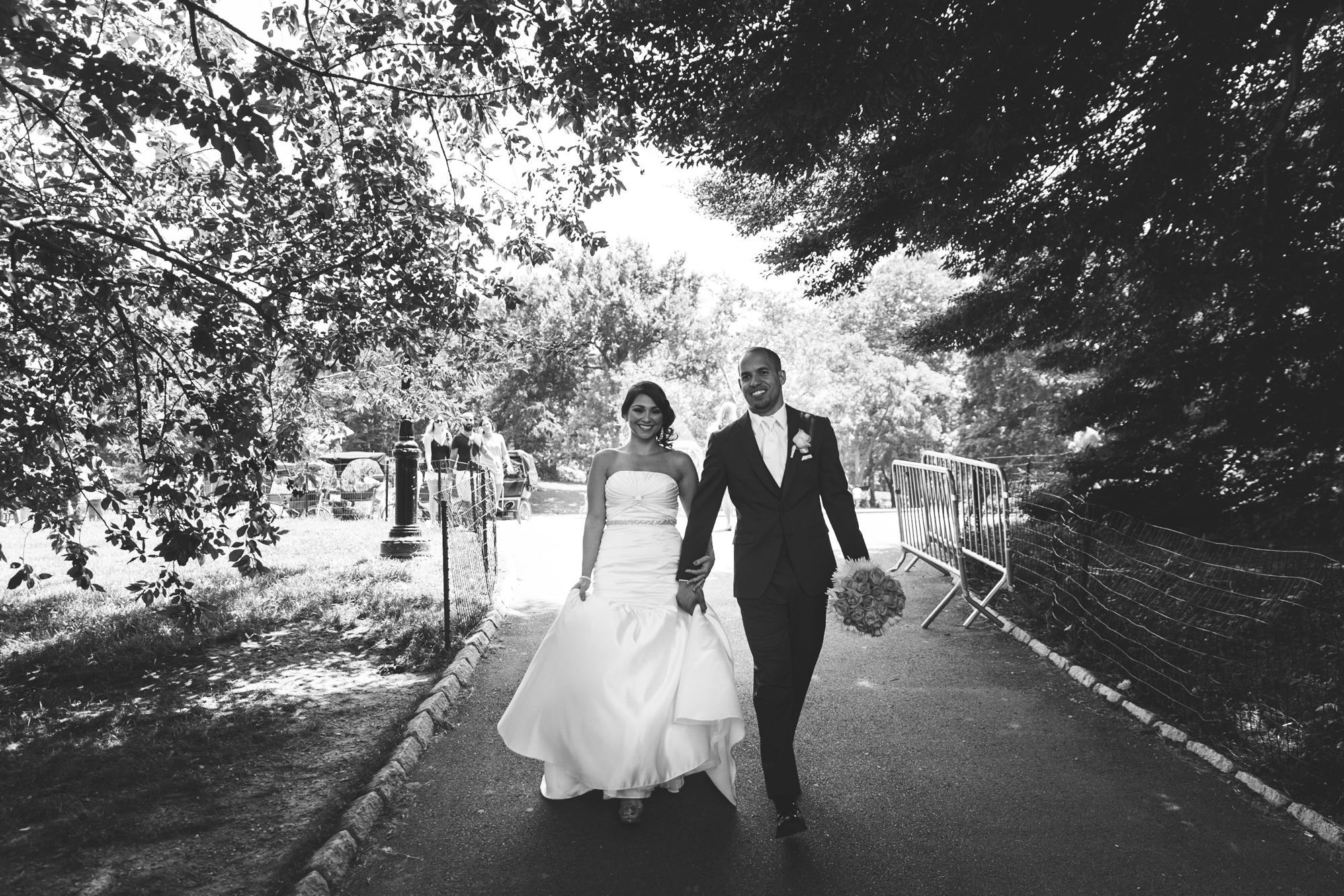 PriscillaJeffrey-Central-Park-Wedding-Elopement-Photography-NYC-25.jpg