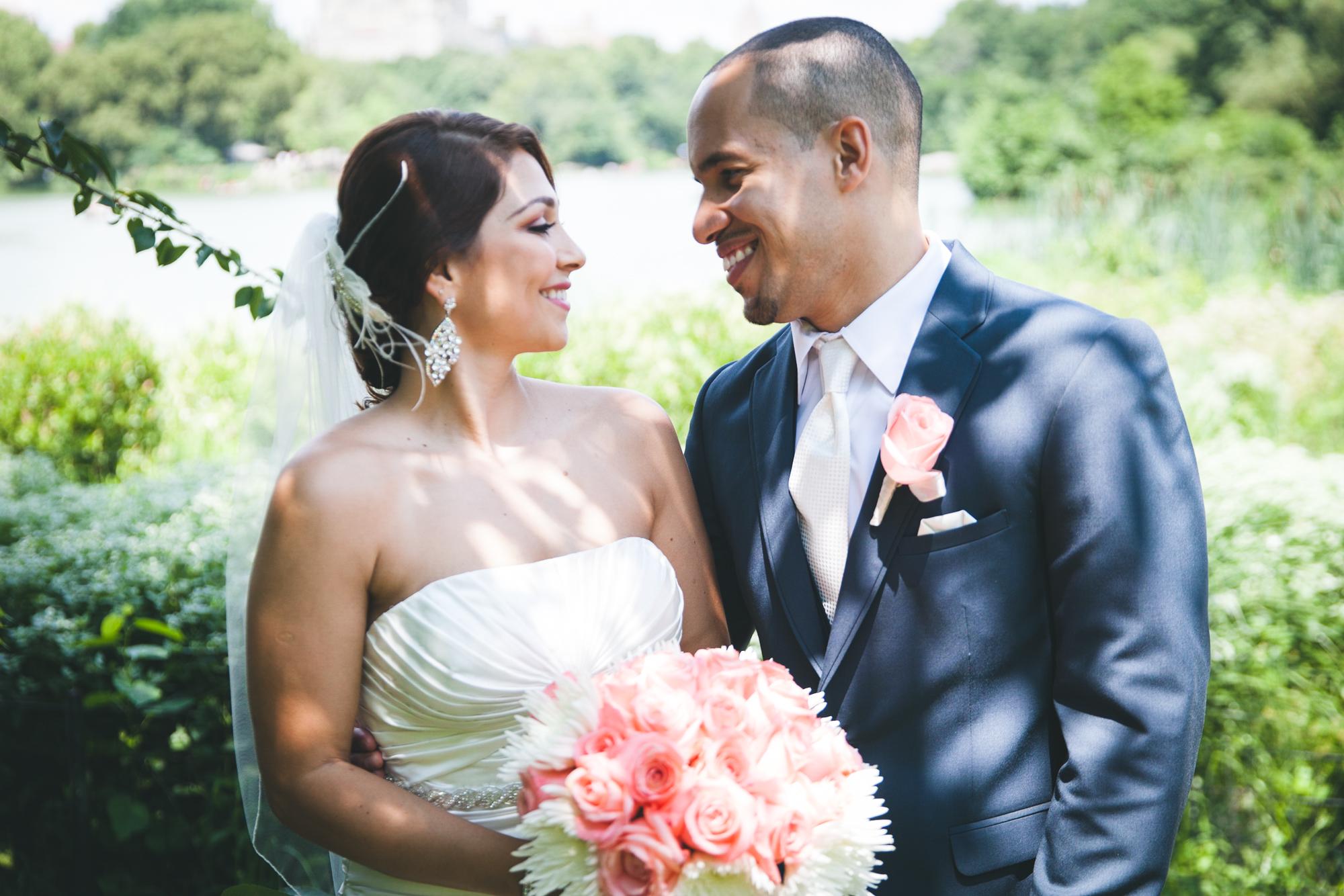 PriscillaJeffrey-Central-Park-Wedding-Elopement-Photography-NYC-26.jpg