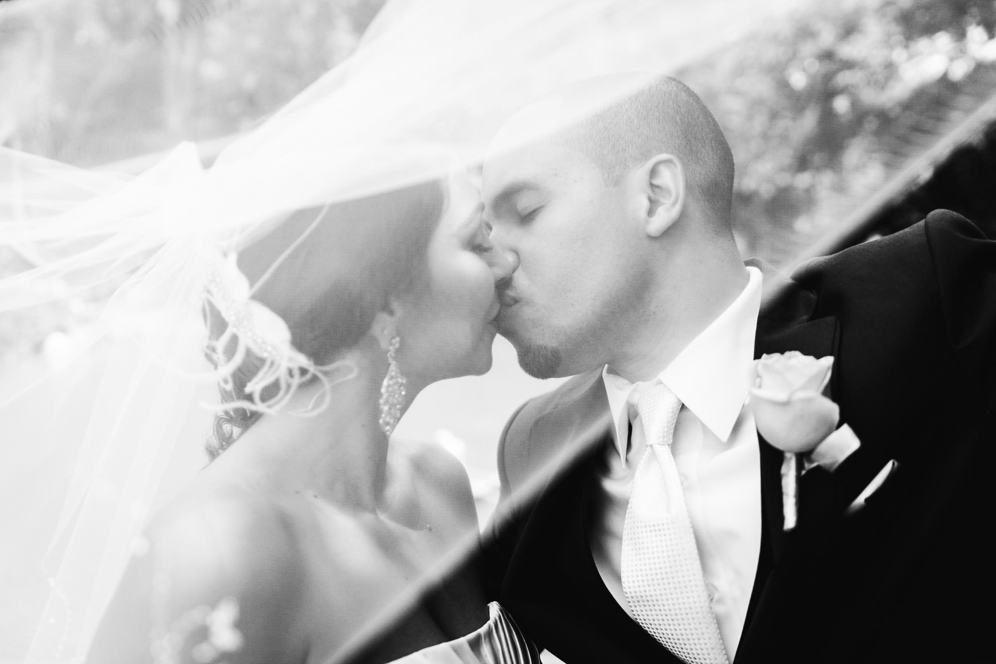 PriscillaJeffrey-Central-Park-Wedding-Elopement-Photography-NYC-27.jpg