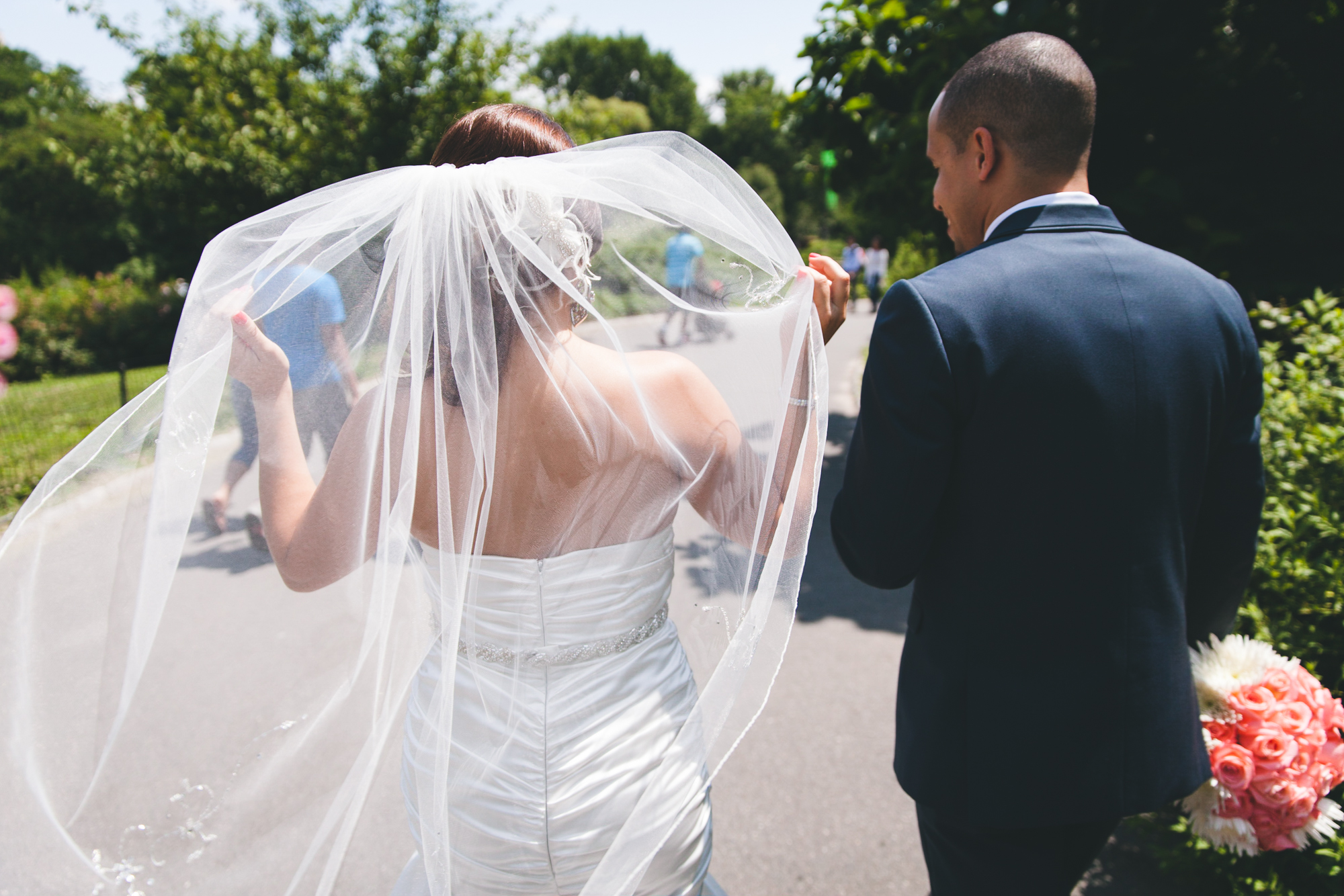 PriscillaJeffrey-Central-Park-Wedding-Elopement-Photography-NYC-28.jpg