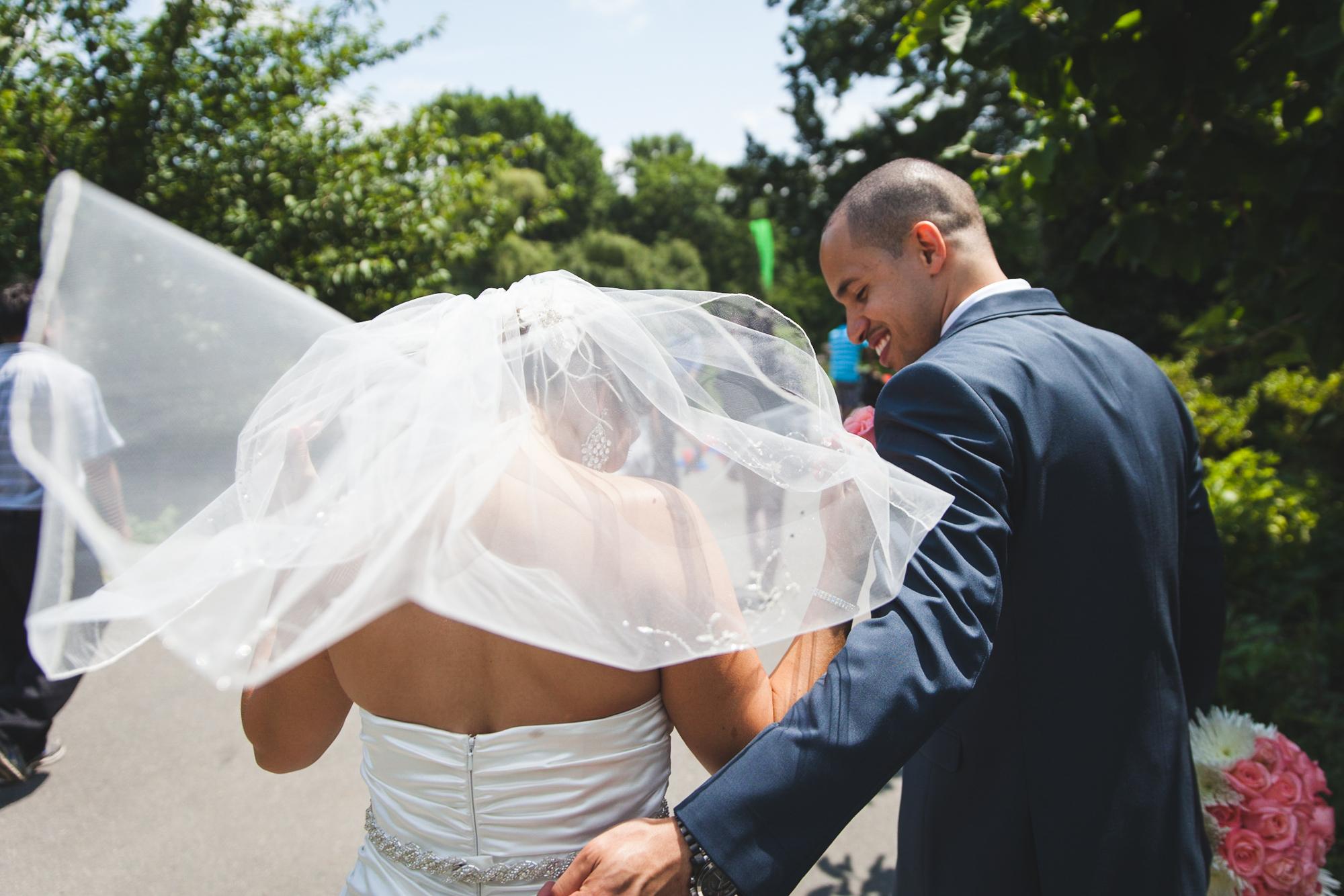 PriscillaJeffrey-Central-Park-Wedding-Elopement-Photography-NYC-29.jpg
