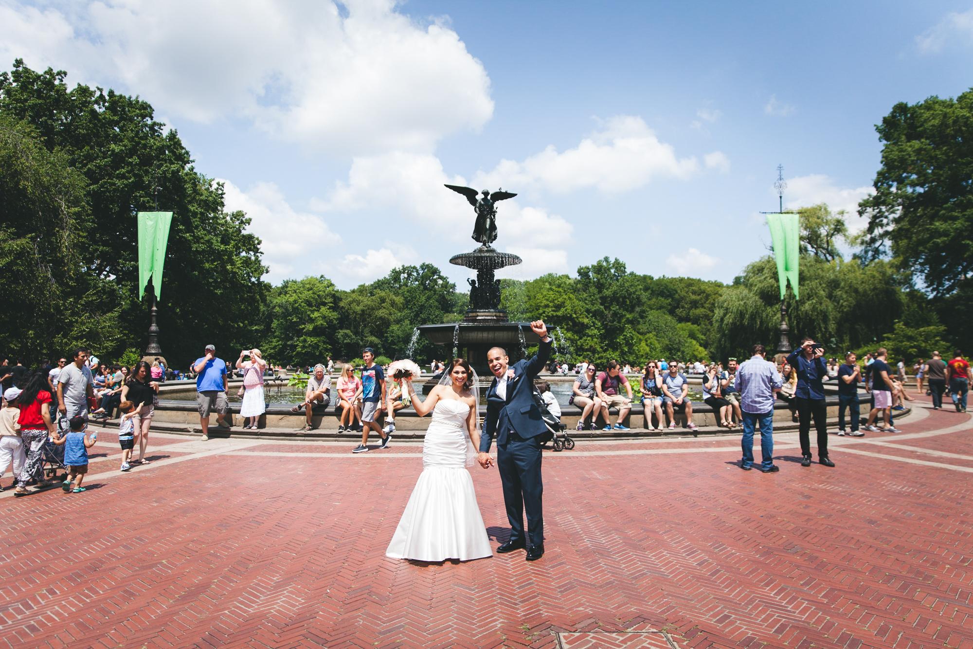 PriscillaJeffrey-Central-Park-Wedding-Elopement-Photography-NYC-30.jpg