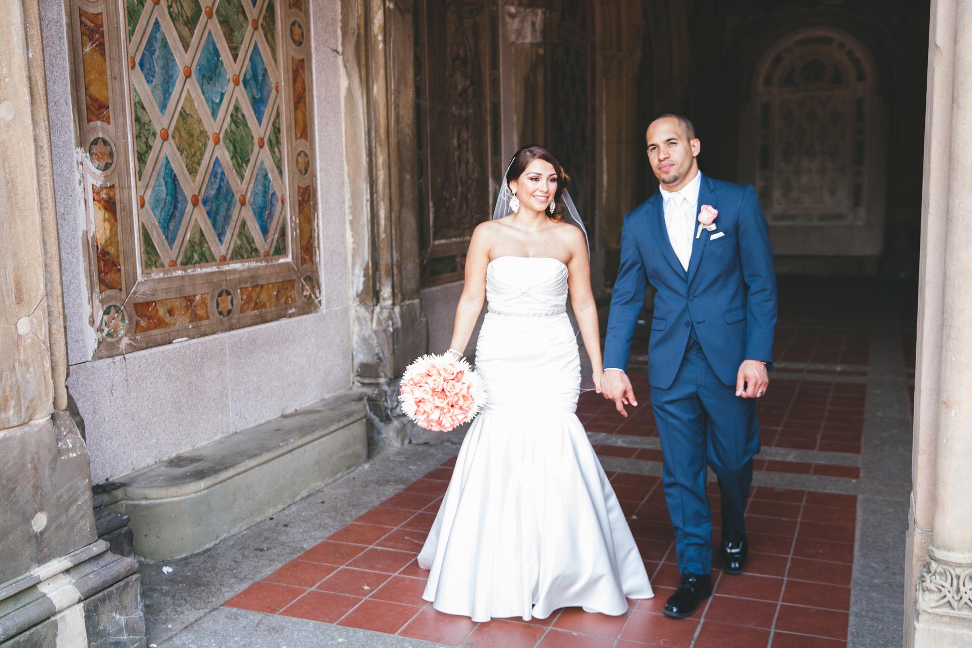 PriscillaJeffrey-Central-Park-Wedding-Elopement-Photography-NYC-31.jpg