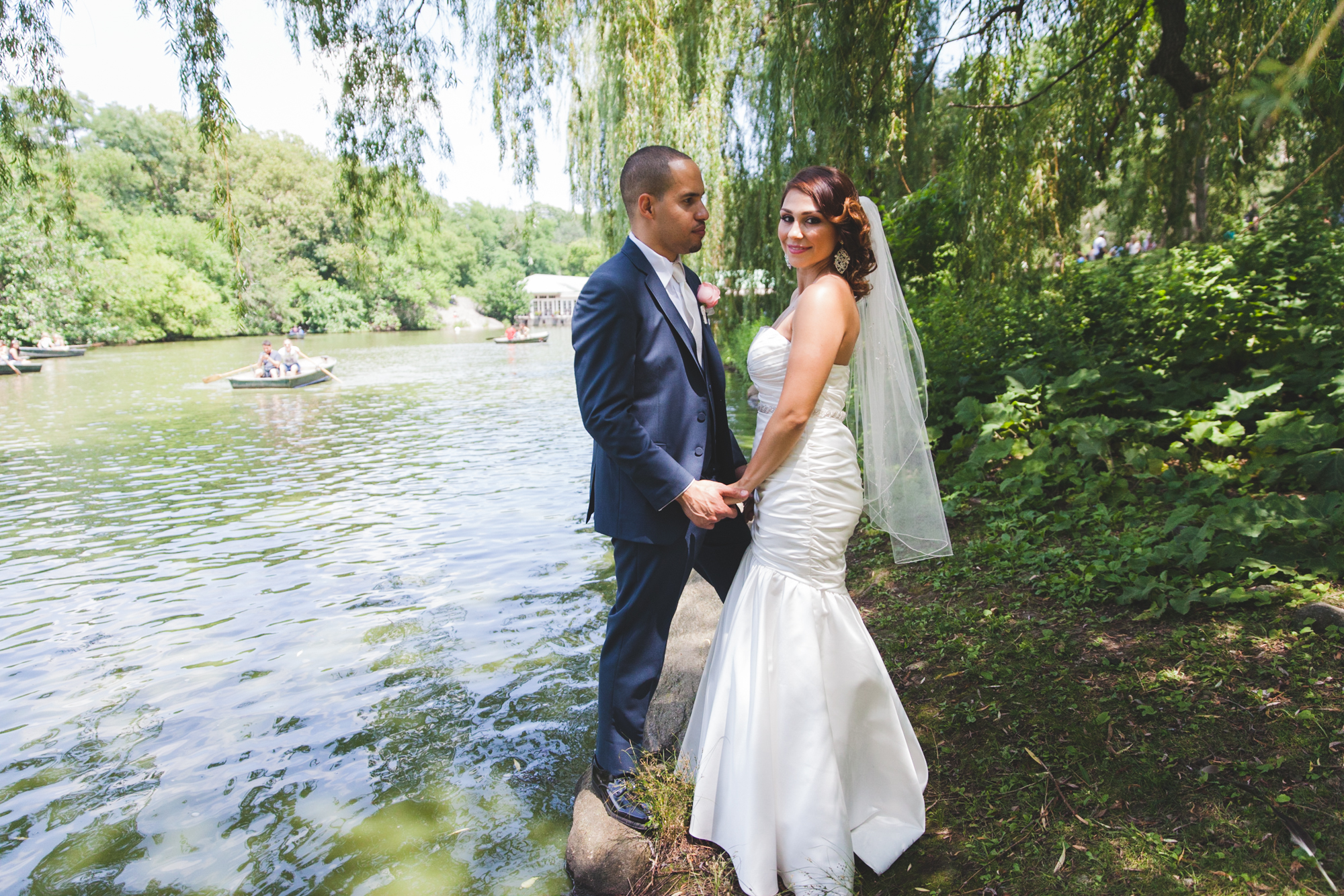 PriscillaJeffrey-Central-Park-Wedding-Elopement-Photography-NYC-33.jpg