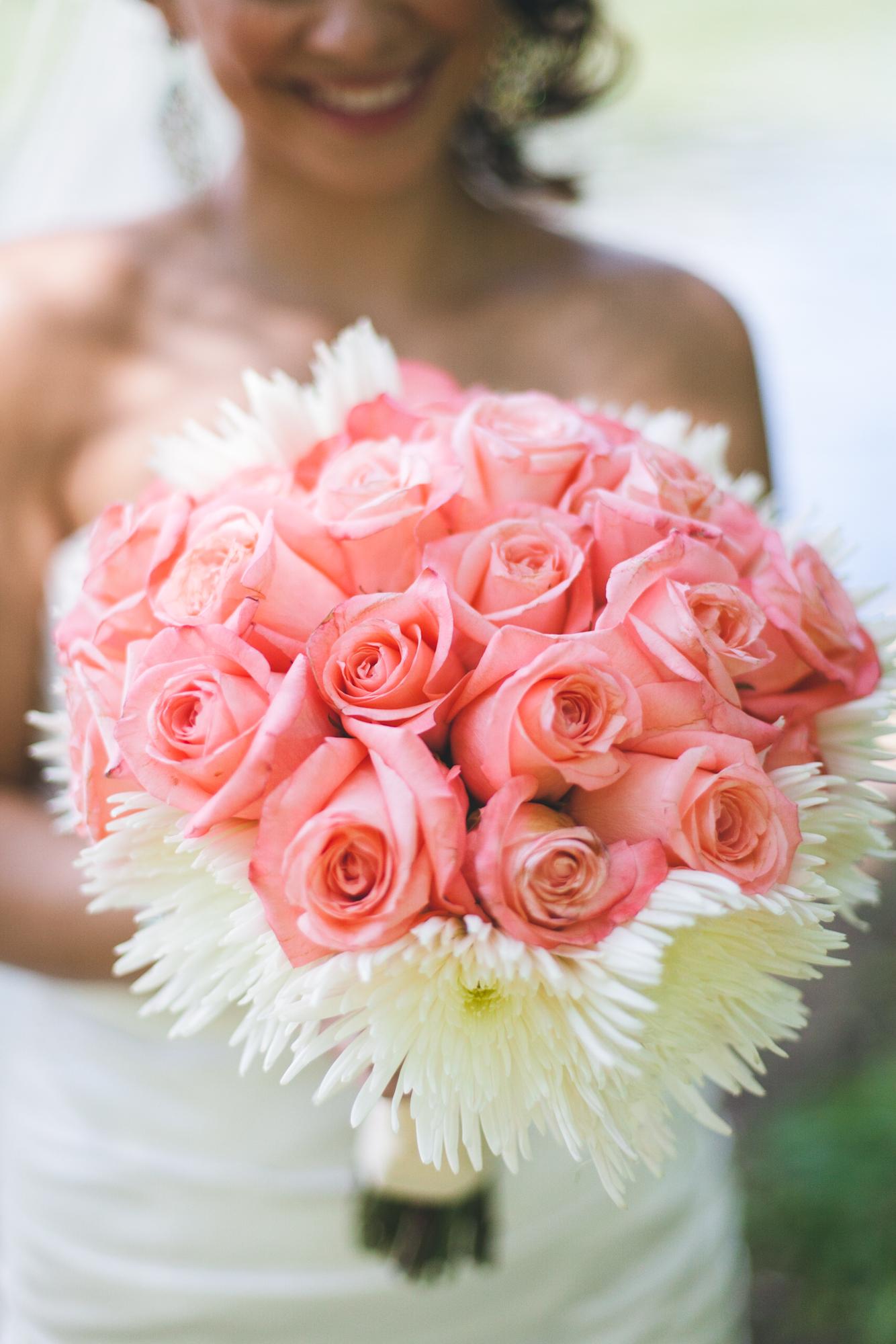 PriscillaJeffrey-Central-Park-Wedding-Elopement-Photography-NYC-34.jpg