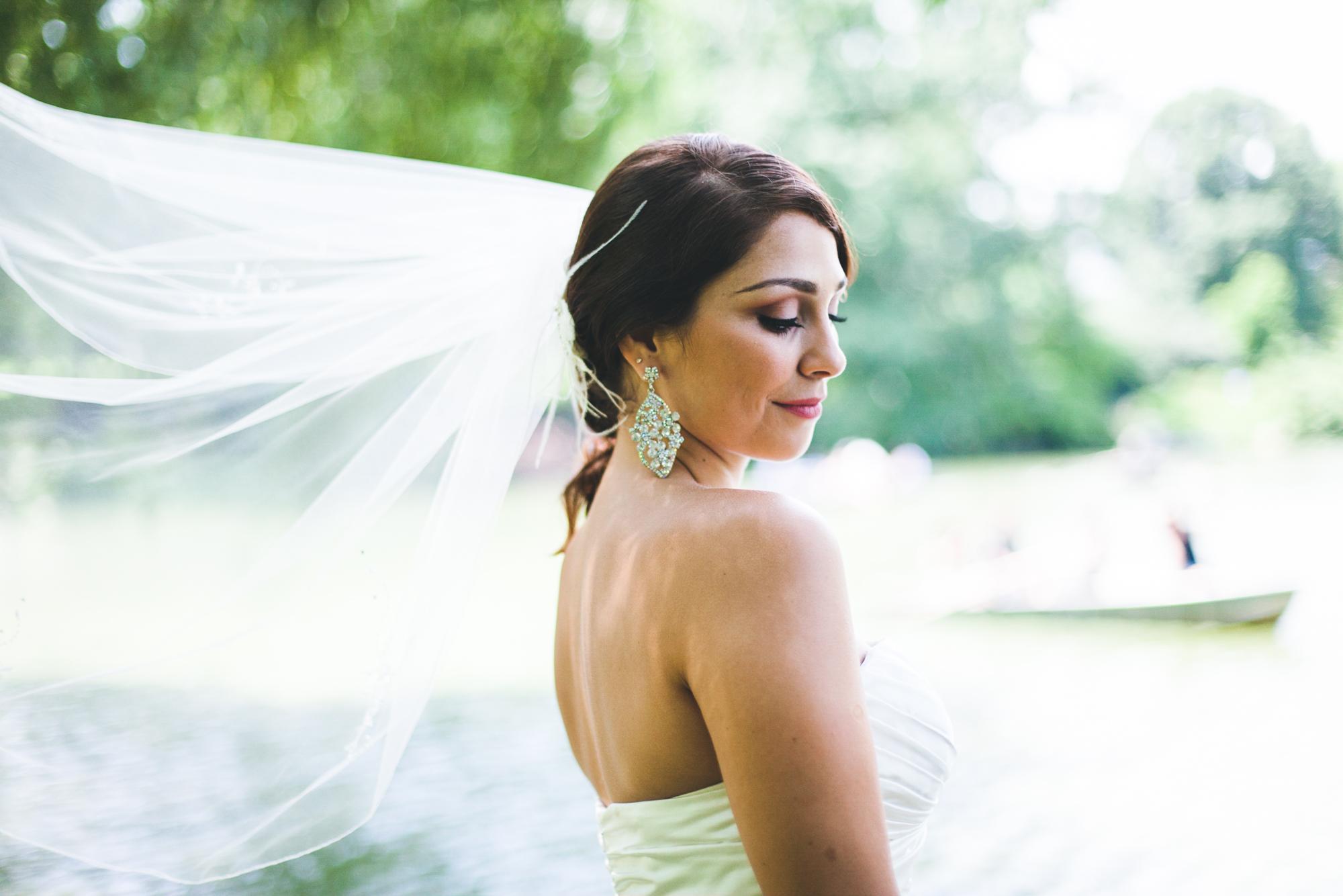 PriscillaJeffrey-Central-Park-Wedding-Elopement-Photography-NYC-35.jpg