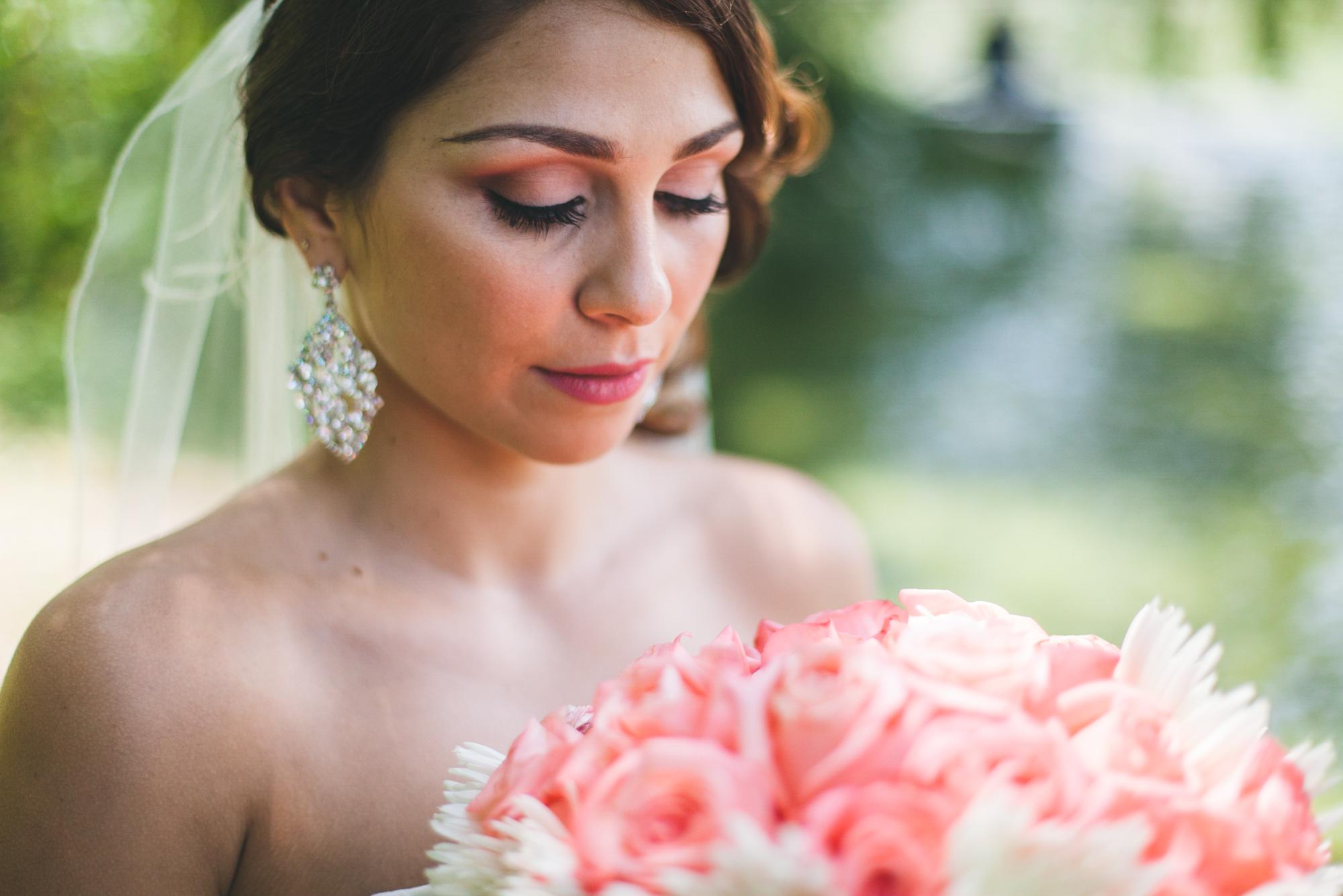 PriscillaJeffrey-Central-Park-Wedding-Elopement-Photography-NYC-37.jpg
