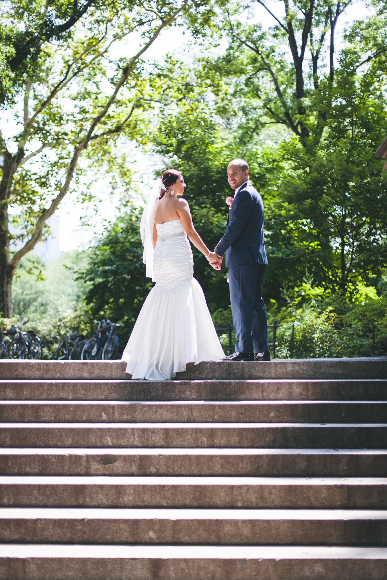 PriscillaJeffrey-Central-Park-Wedding-Elopement-Photography-NYC-40.jpg