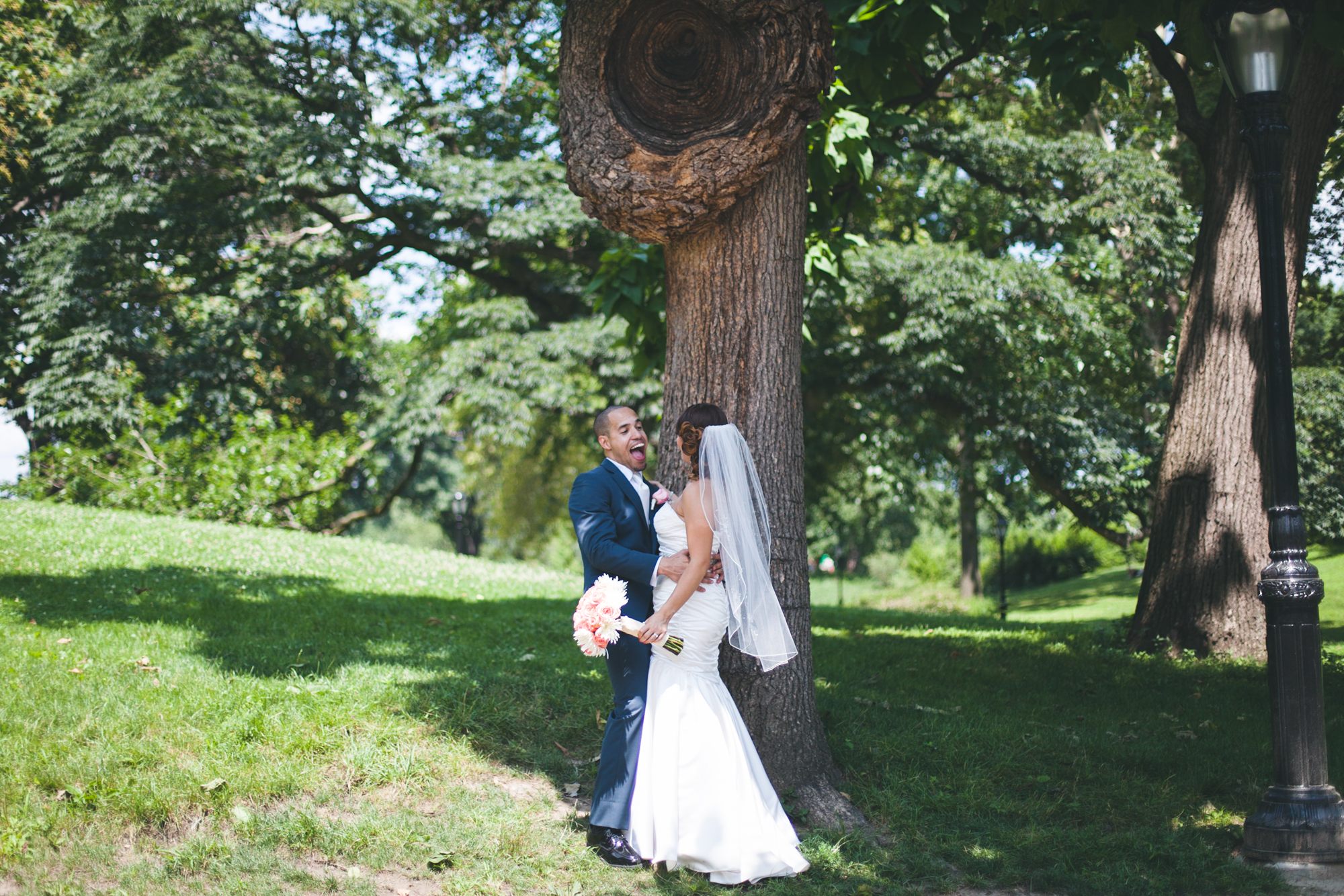 PriscillaJeffrey-Central-Park-Wedding-Elopement-Photography-NYC-42.jpg