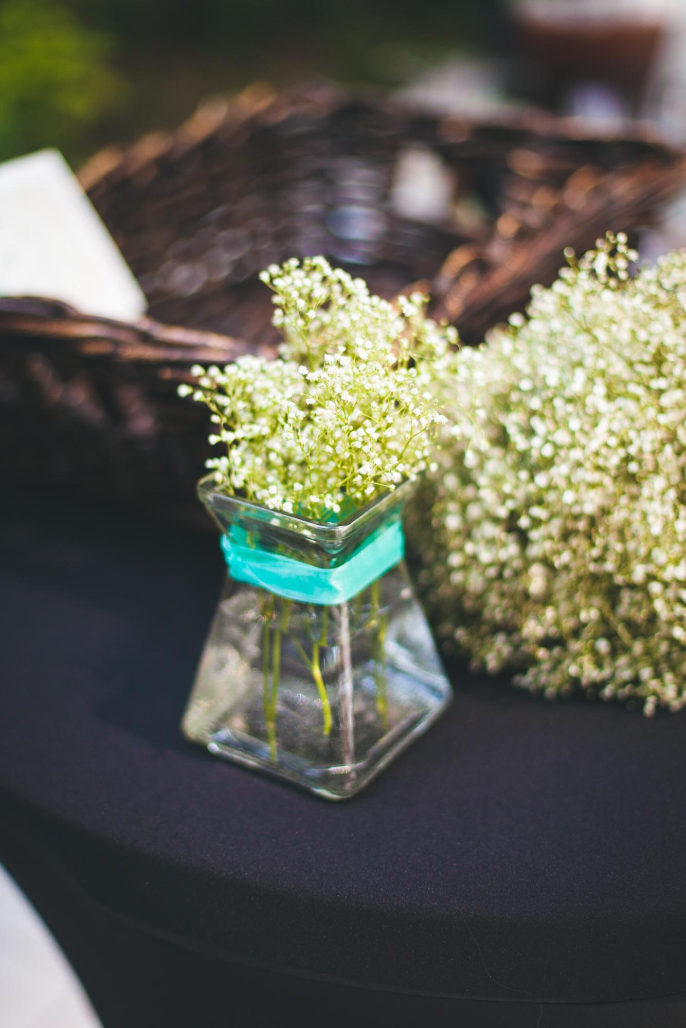 PriscillaJeffrey-Central-Park-Wedding-Elopement-Photography-NYC-44.jpg