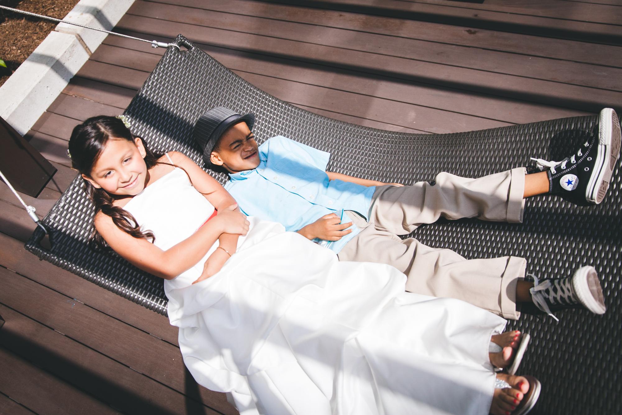 PriscillaJeffrey-Central-Park-Wedding-Elopement-Photography-NYC-45.jpg