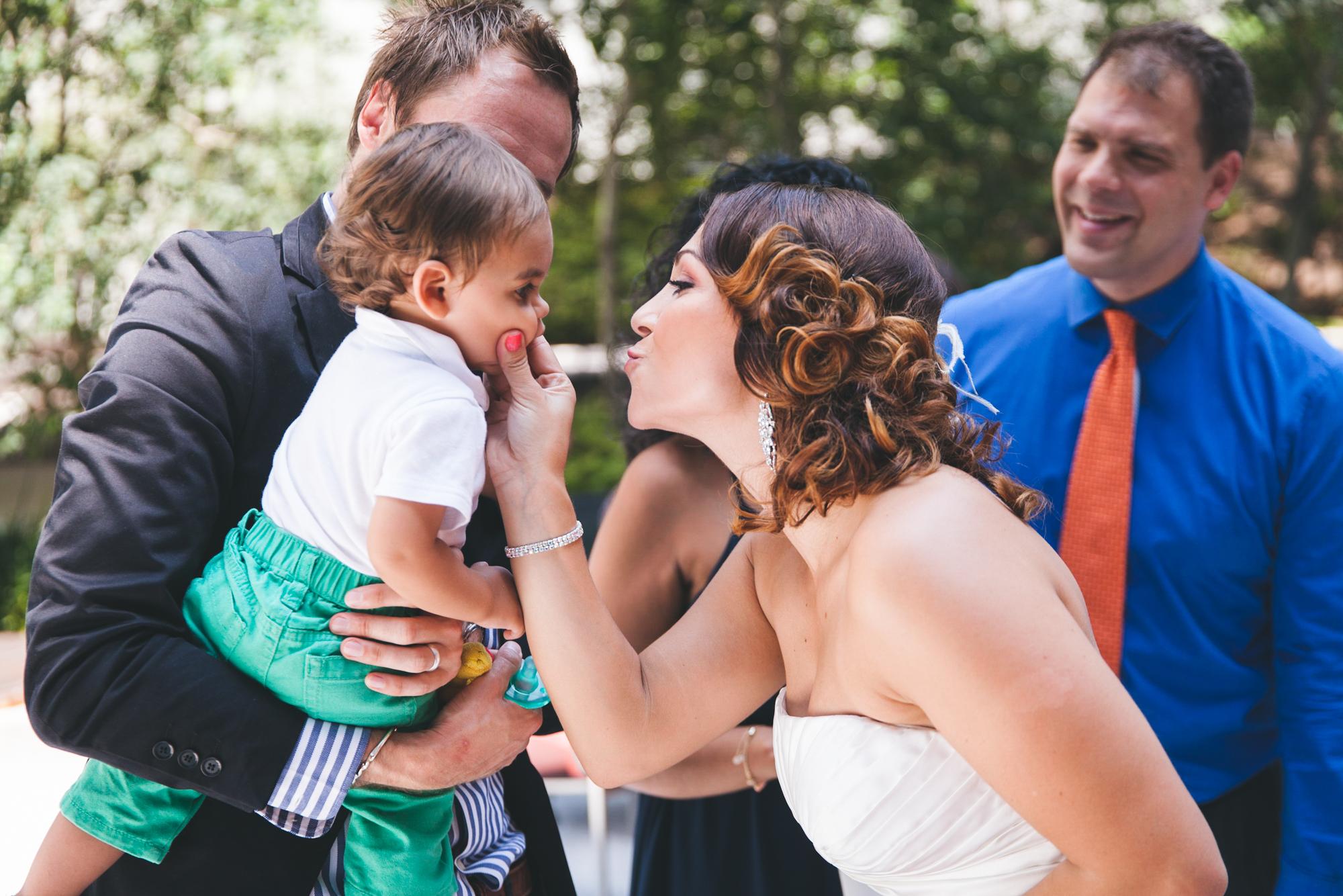 PriscillaJeffrey-Central-Park-Wedding-Elopement-Photography-NYC-49.jpg