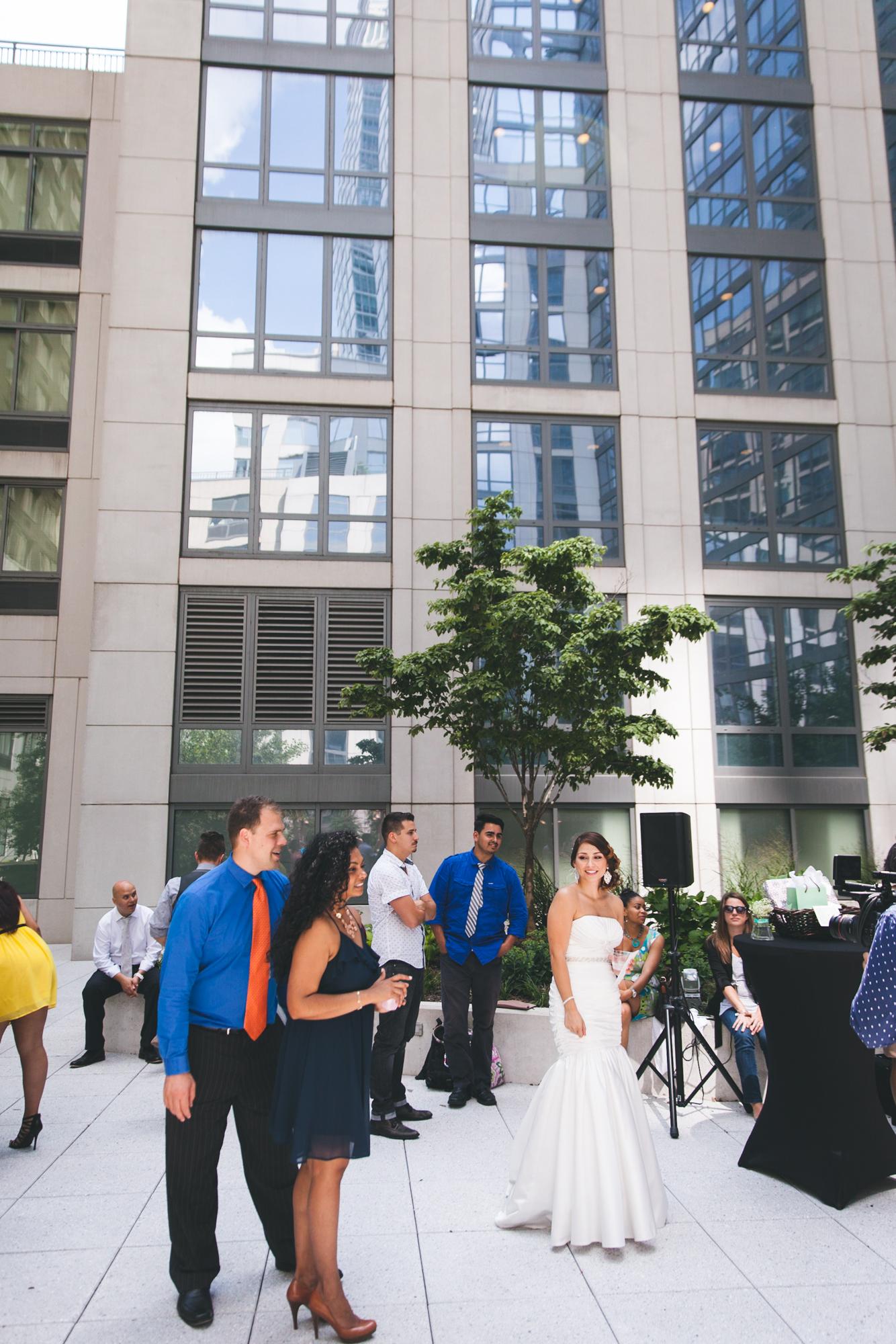 PriscillaJeffrey-Central-Park-Wedding-Elopement-Photography-NYC-50.jpg