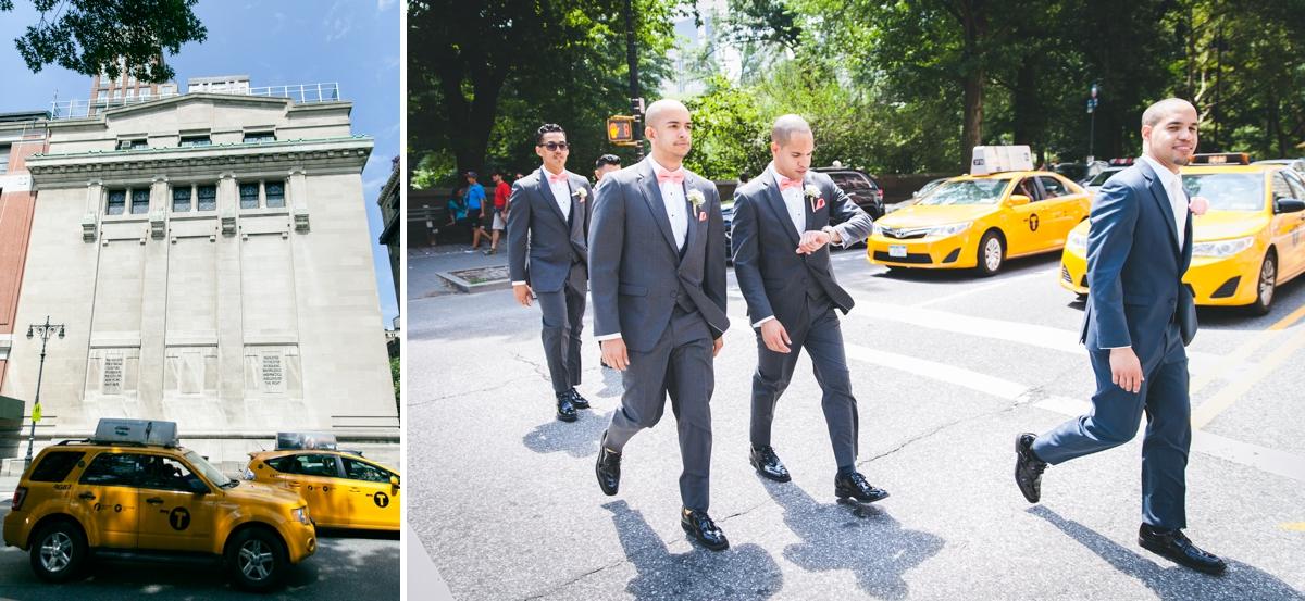 Central-park-wedding-photographer-new-york-1-53.jpg