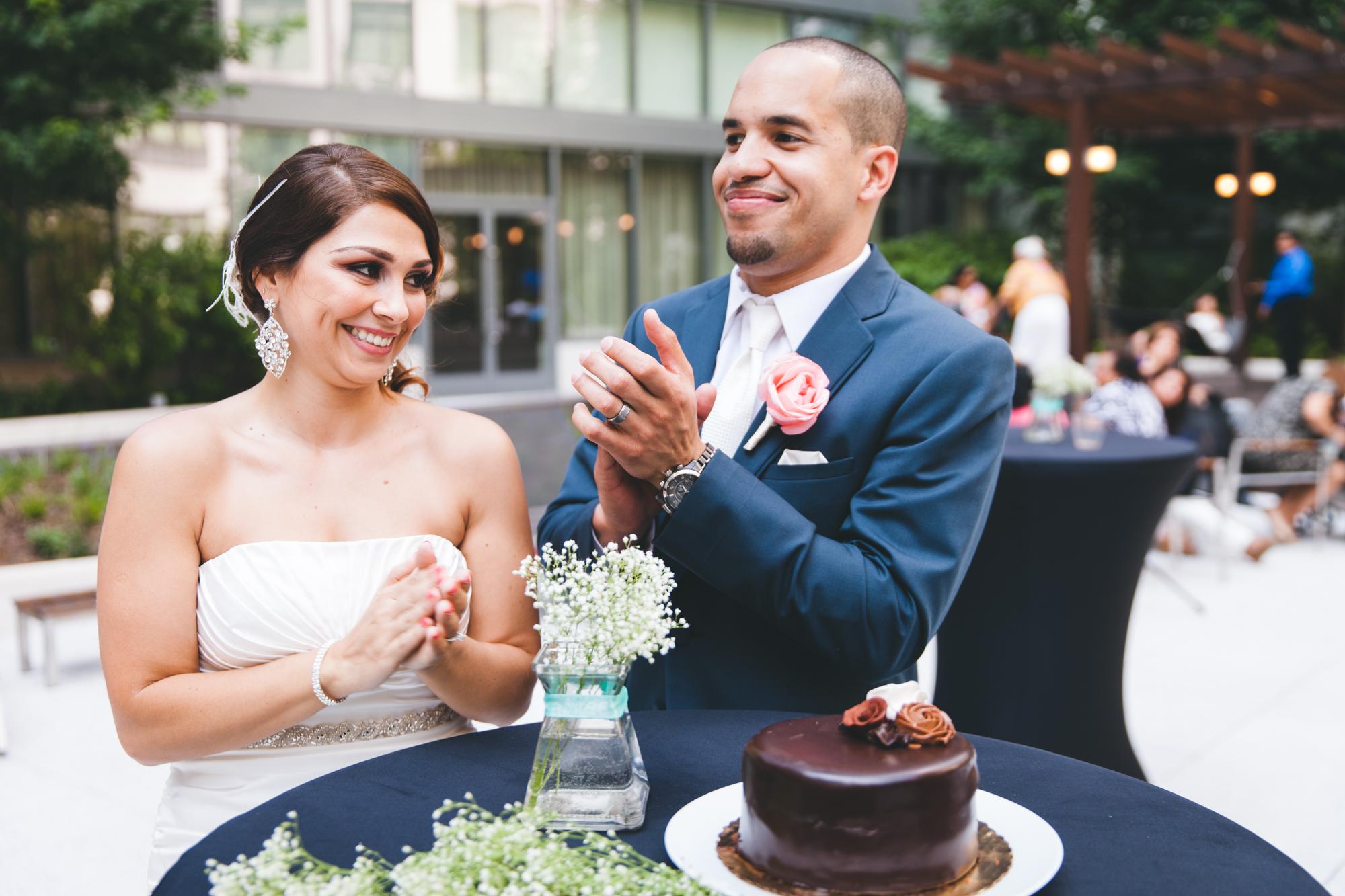 PriscillaJeffrey-Central-Park-Wedding-Elopement-Photography-NYC-55.jpg