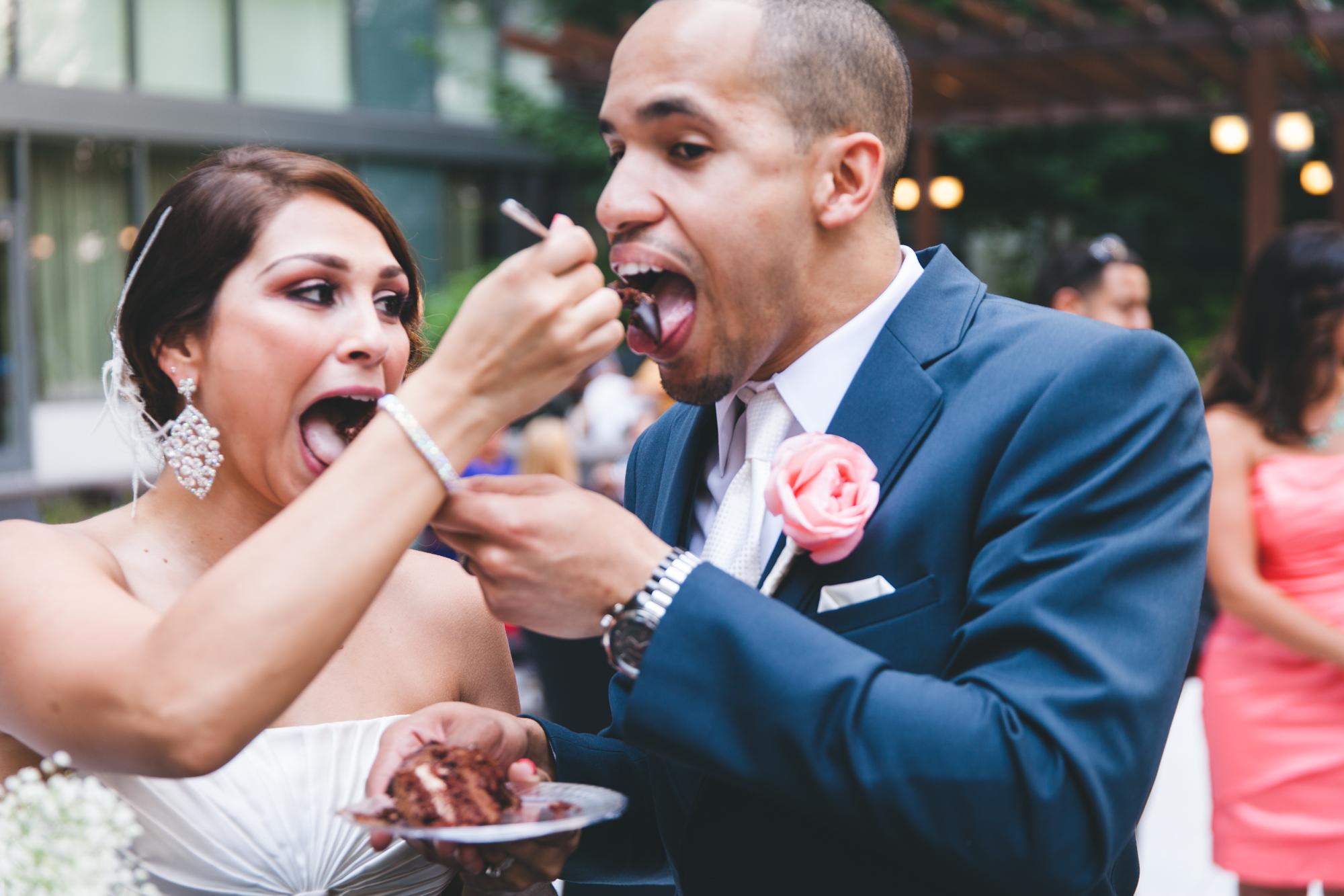 PriscillaJeffrey-Central-Park-Wedding-Elopement-Photography-NYC-56.jpg