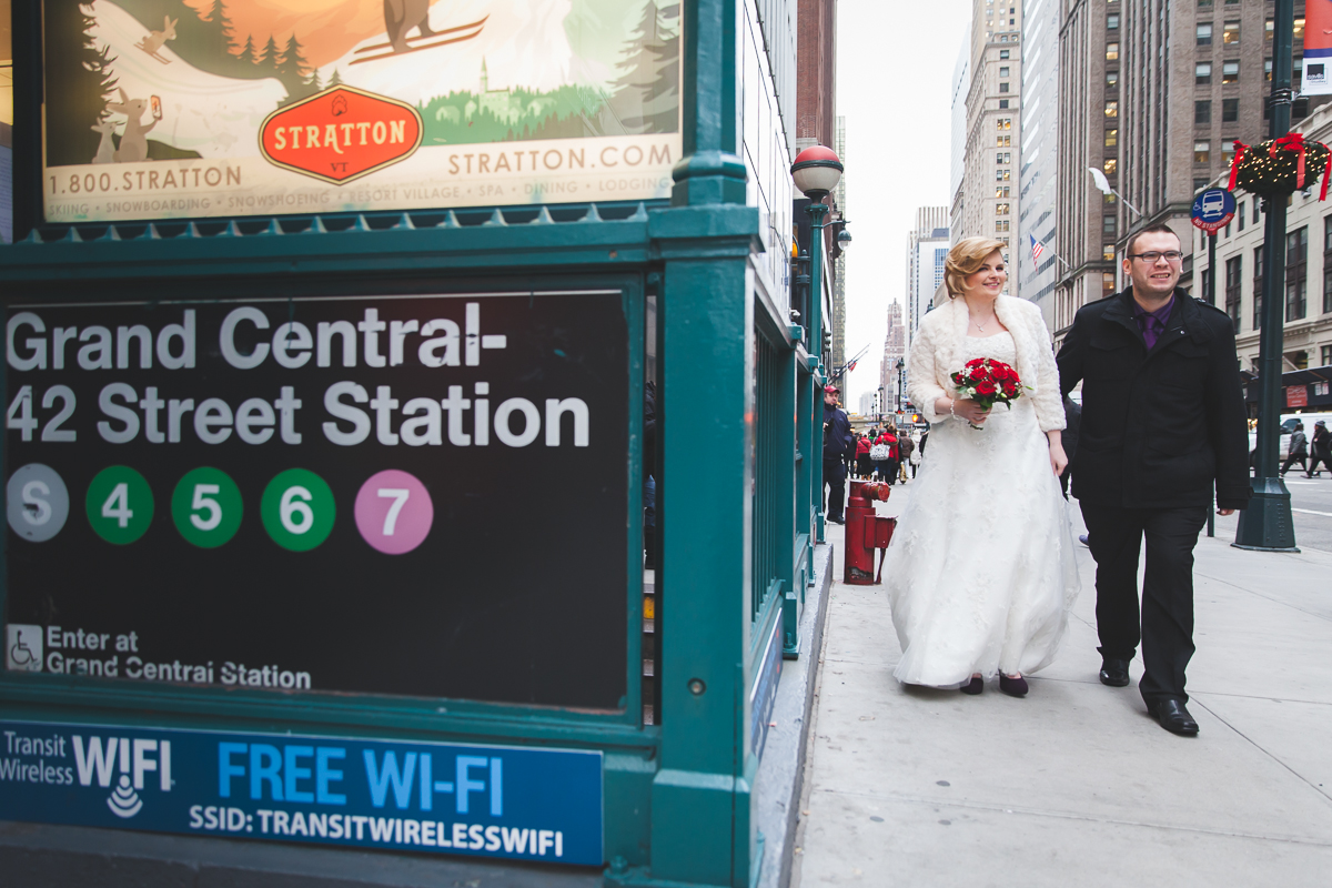 Kara-Adam-New-York-Elopement-Photography-Grand-Central-Bryant-Park-20.jpg