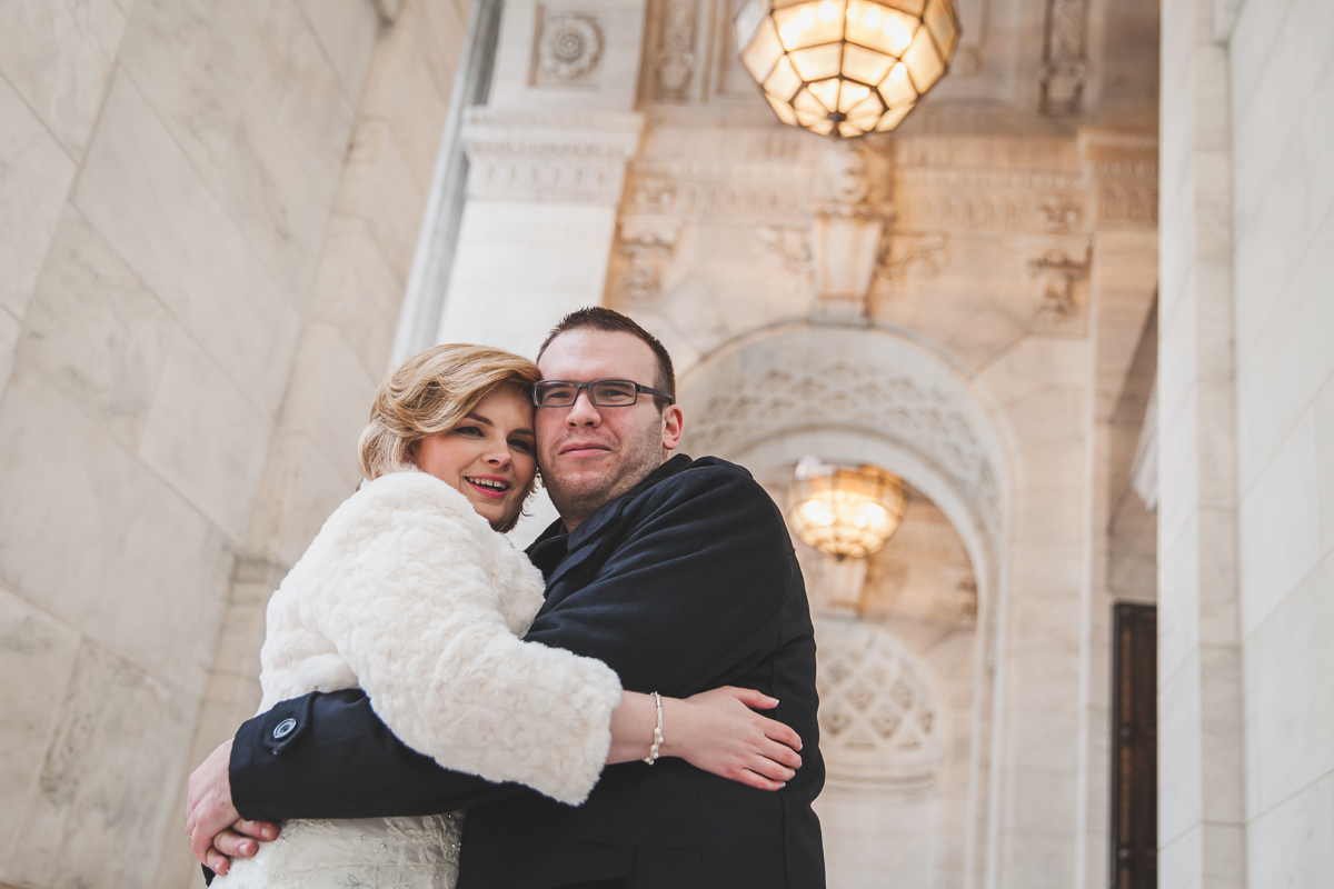 Kara-Adam-New-York-Elopement-Photography-Grand-Central-Bryant-Park-26.jpg