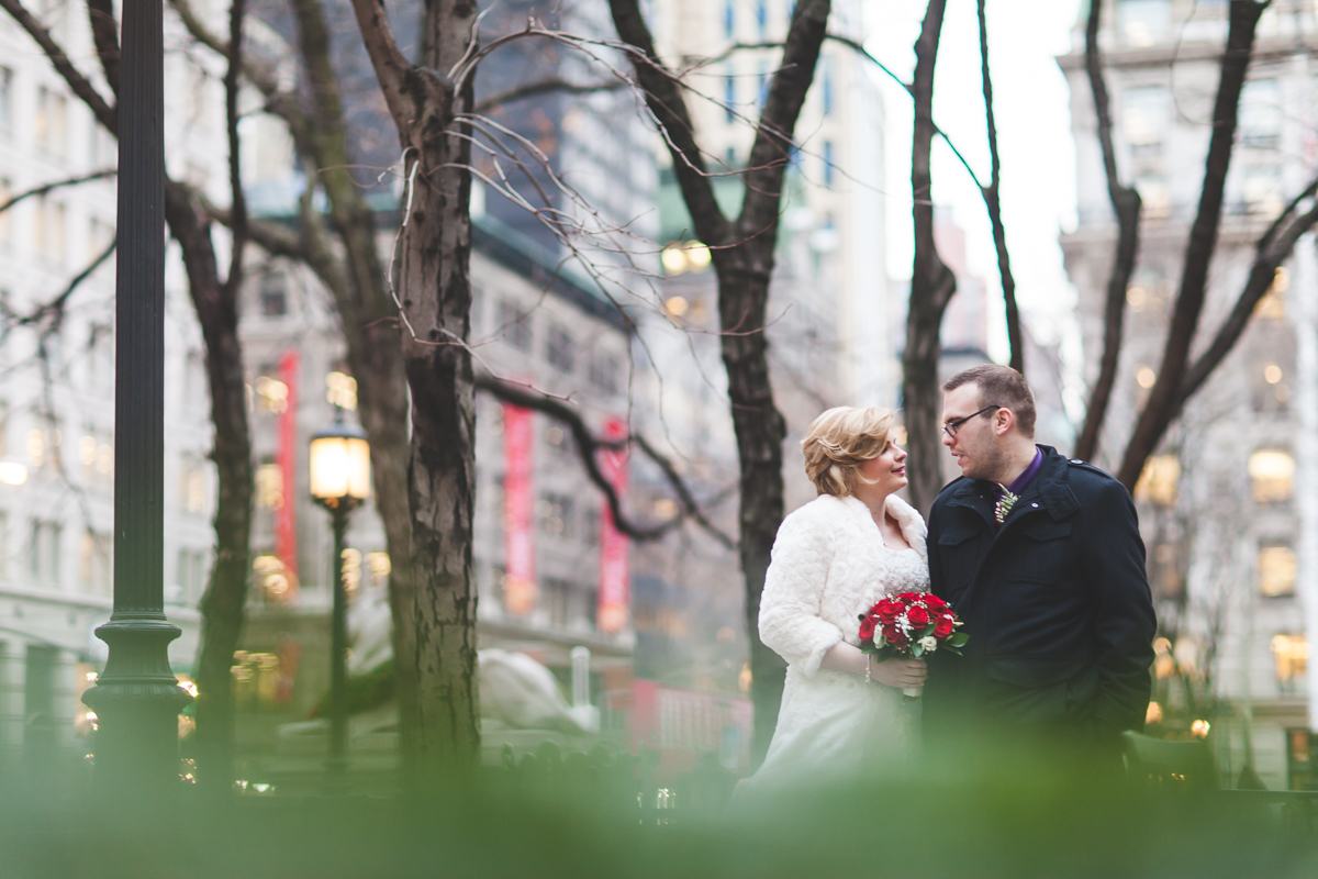 Kara-Adam-New-York-Elopement-Photography-Grand-Central-Bryant-Park-35.jpg