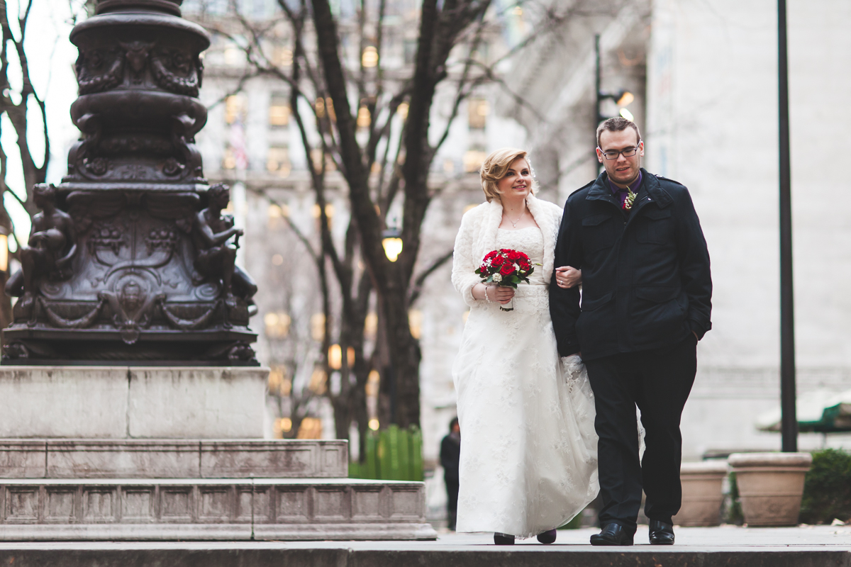 Kara-Adam-New-York-Elopement-Photography-Grand-Central-Bryant-Park-36.jpg