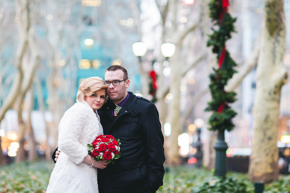 Kara-Adam-New-York-Elopement-Photography-Grand-Central-Bryant-Park-38.jpg