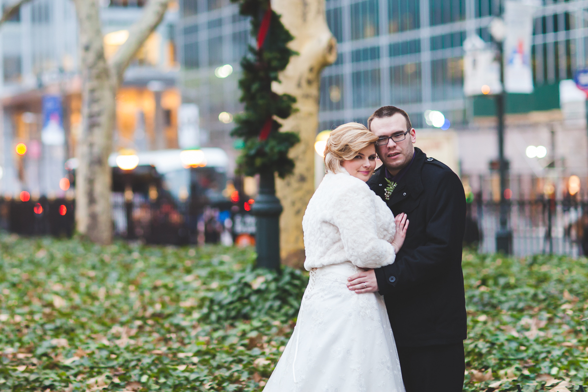 Kara-Adam-New-York-Elopement-Photography-Grand-Central-Bryant-Park-42.jpg