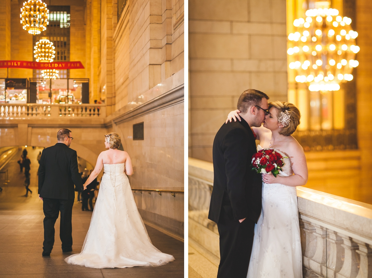 Kara-Adam-New-York-Elopement-Photography-Grand-Central-Bryant-Park-44.jpg