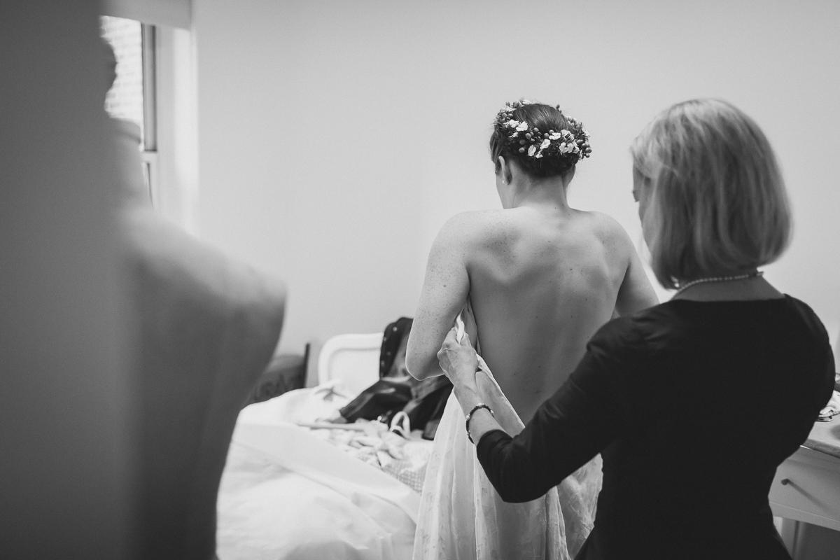 JuliaAdam-New-York-Documentary-Wedding-Photography-15.jpg